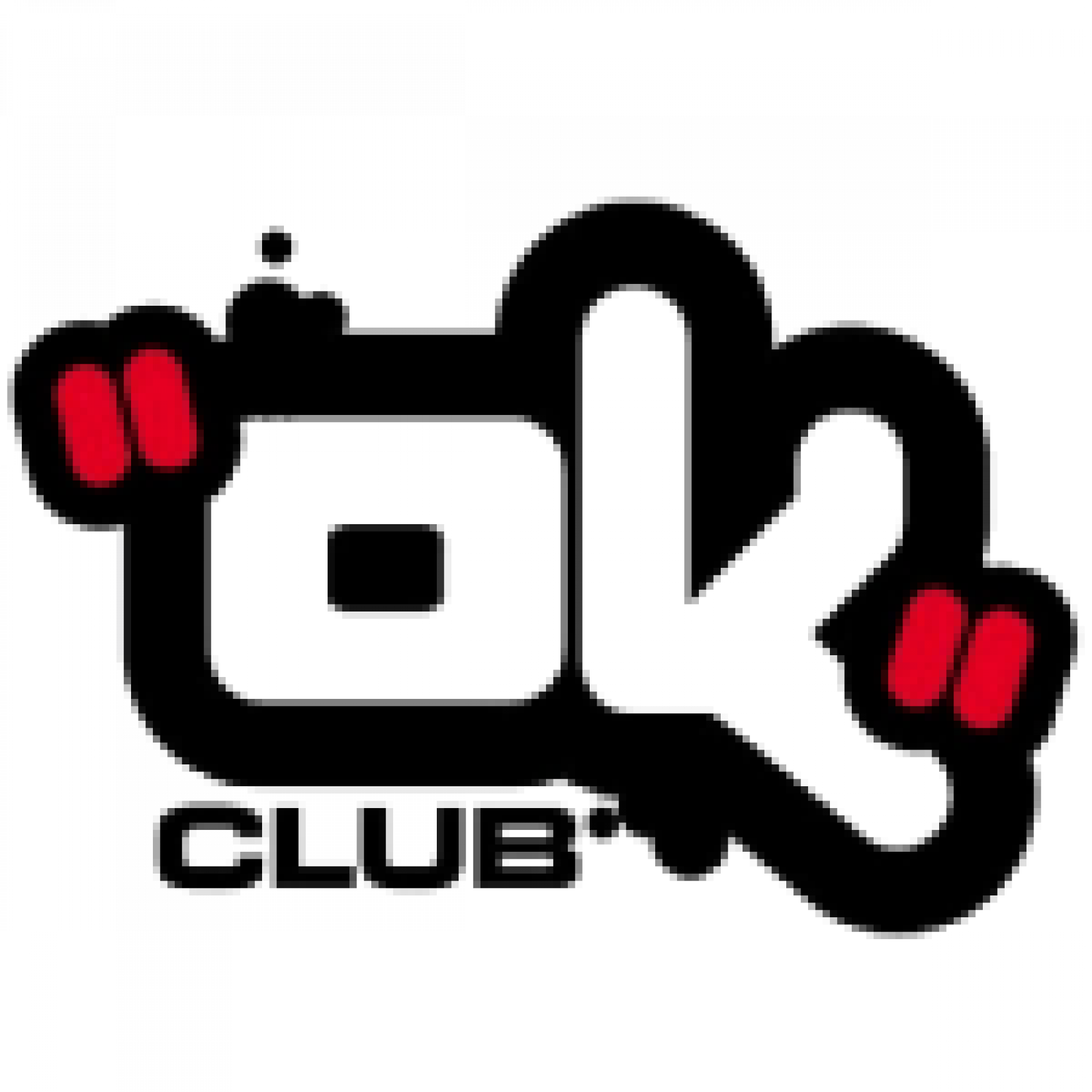 Welcome to Worth Unlimited | The OK Club