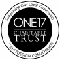 One17Foundation